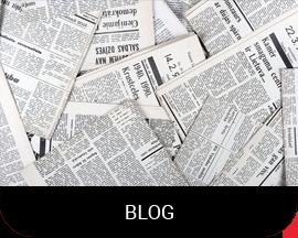 blog-btn-1